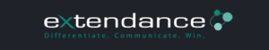 Logo_extendance