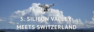 3 Silicon Valley
